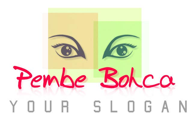 Bài tham dự cuộc thi #                                        28                                      cho                                         Graphic Design Need & Logo - Package Design etc.