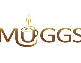 #50 for Design a Logo for Muggs by soniadhariwal