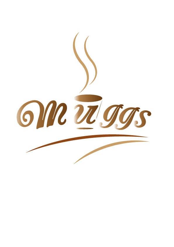 Inscrição nº 49 do Concurso para Design a Logo for Muggs