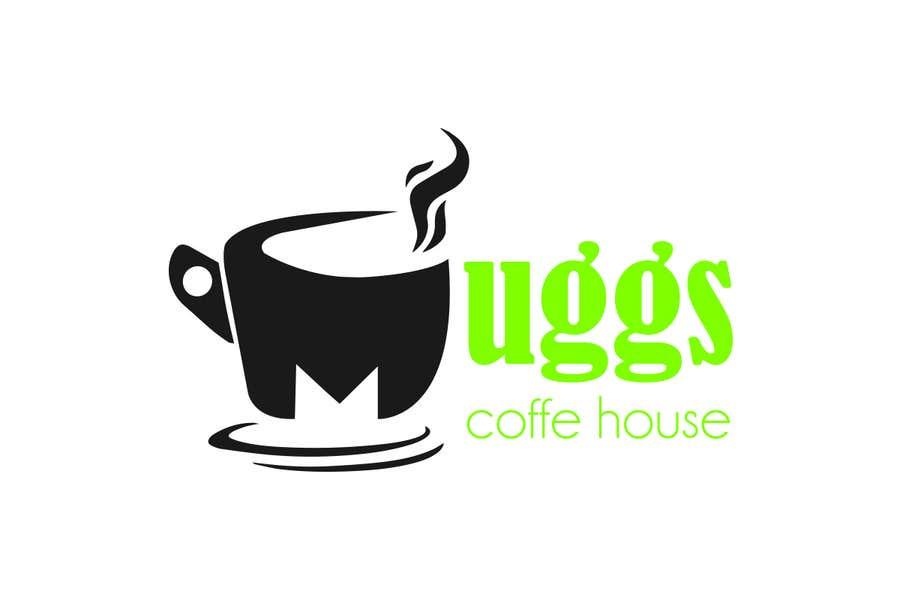 Inscrição nº 114 do Concurso para Design a Logo for Muggs