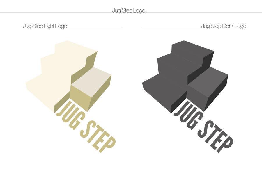 Bài tham dự cuộc thi #                                        14                                      cho                                         Design a Logo for new silicone coffee machine accessory