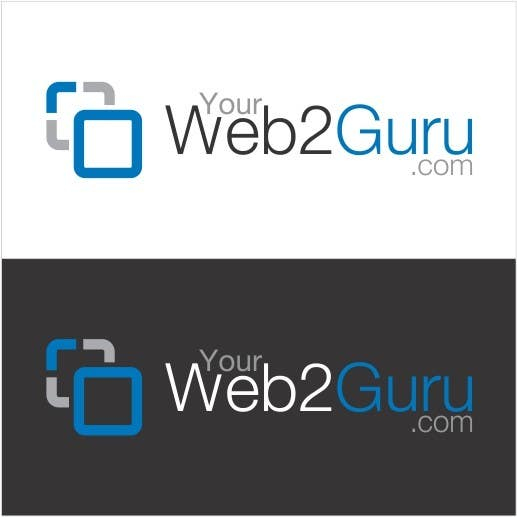 #136 for Design a Logo for web development firm by kevalthacker
