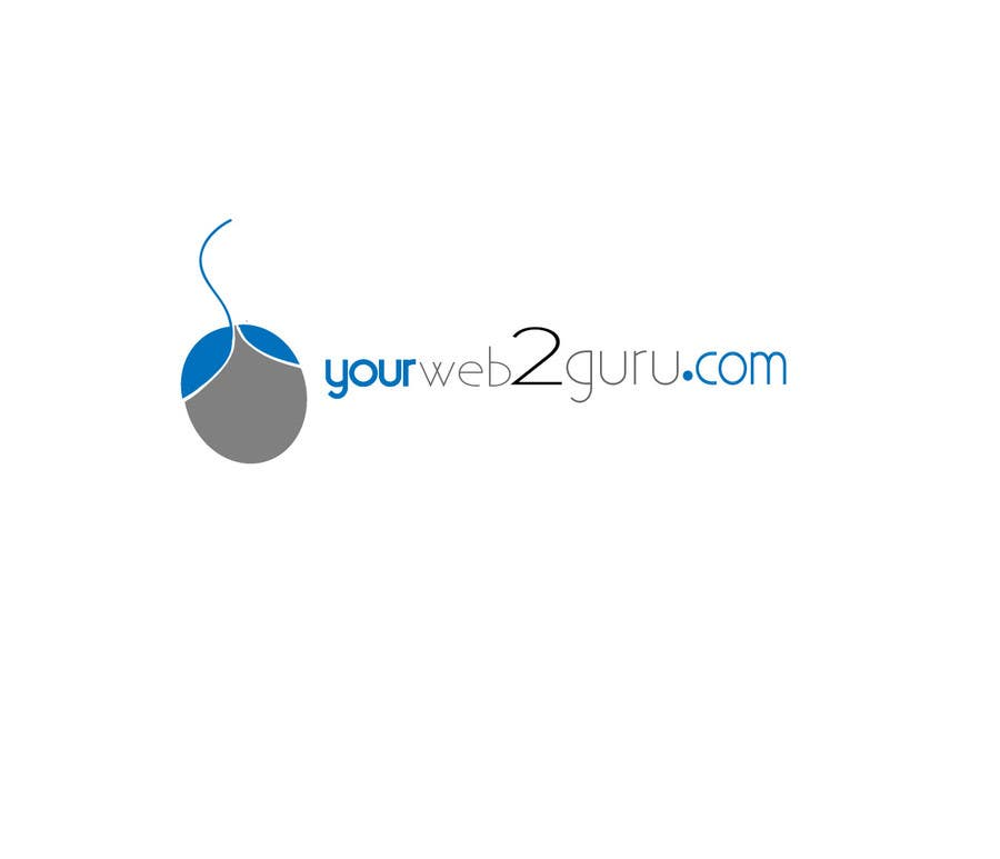 #72 for Design a Logo for web development firm by mughal300