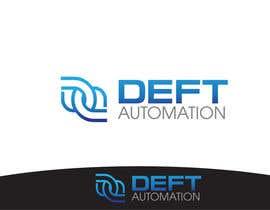danumdata tarafından Design a Logo için no 422