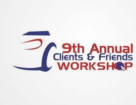 #54 untuk Design a Logo for KainAutomotive.com Clients & Friends Workshop oleh dyv