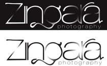 Bài tham dự #247 về Graphic Design cho cuộc thi Logo Design for ZINGARA