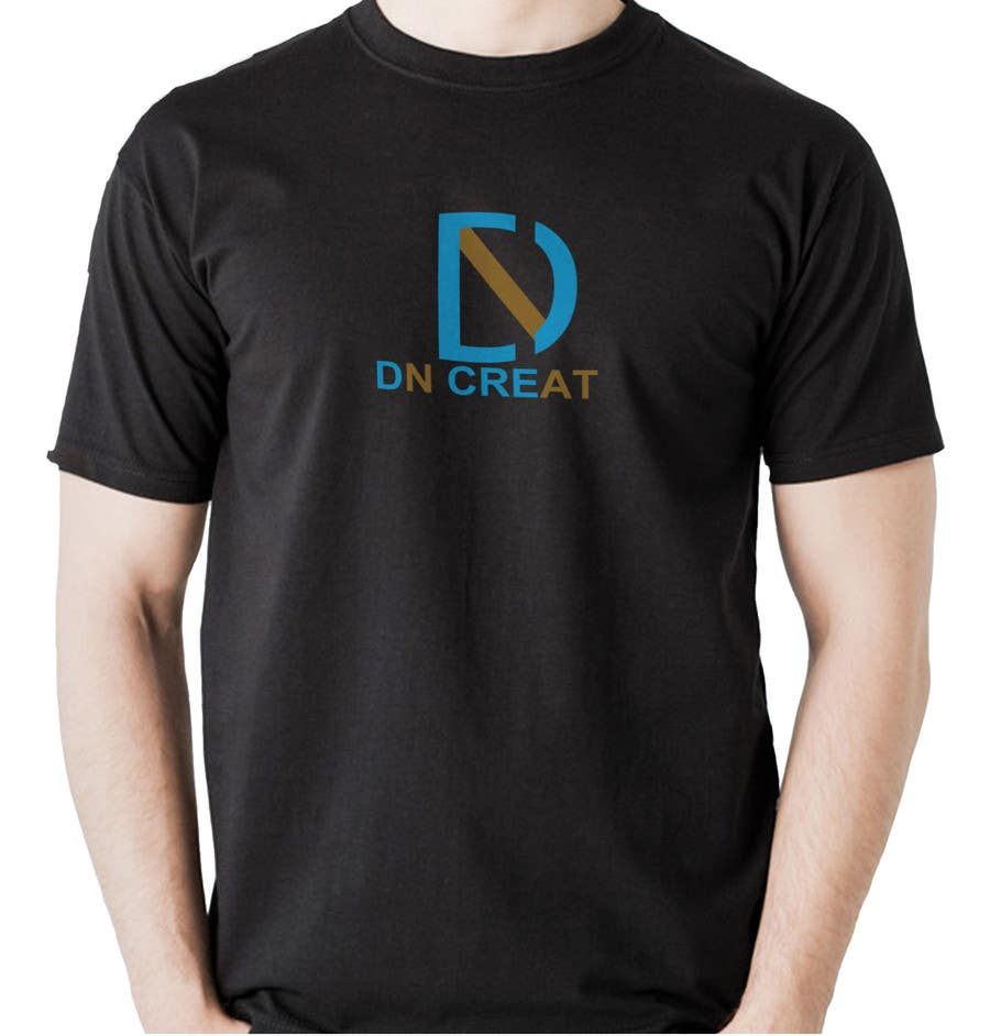 Logo Design  Custom Logos Online  Designhill