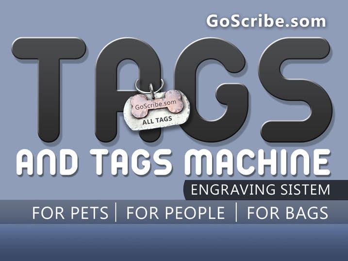 Konkurrenceindlæg #                                        23                                      for                                         Brochure Design for GoScribe.com LLC