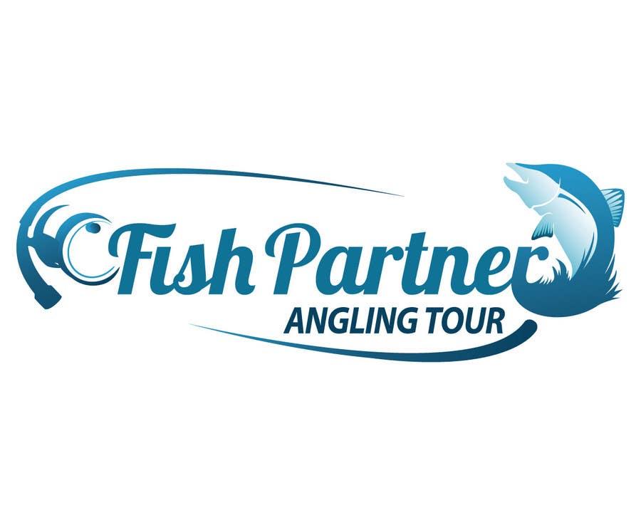 Kilpailutyö #79 kilpailussa Fish Partner