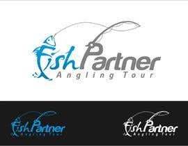 #4 for Fish Partner af arteq04