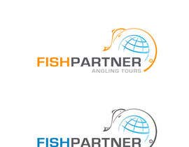 #162 for Fish Partner by juanpa11