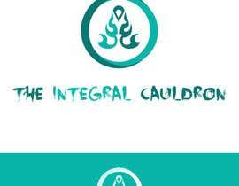 aishohag tarafından Design a Logo for a Blog about the Philosophy of Magick için no 9