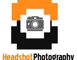 #36 untuk Design a Logo for my website oleh truongbk24