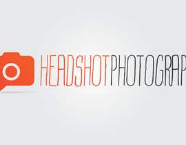 #57 for Design a Logo for my website by KiVii