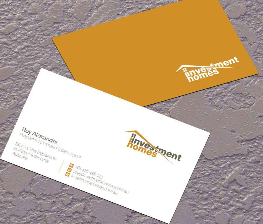 #26 for Logo and Business Card Design by jobee