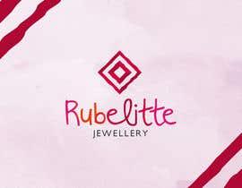 #56 dla Logo design for jewellery company / Logo firmy projektującej biżuterię przez tomekdabek