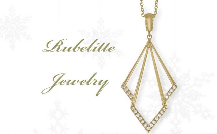 Zgłoszenie konkursowe o numerze #                                        16                                      do konkursu o nazwie                                         Logo design for jewellery company / Logo firmy projektującej biżuterię