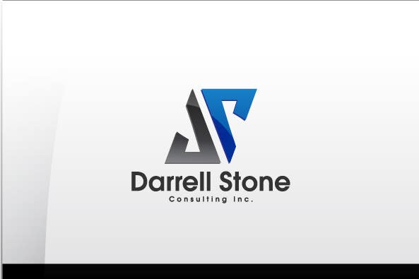 #121 for Logo and business card design by logoforwin