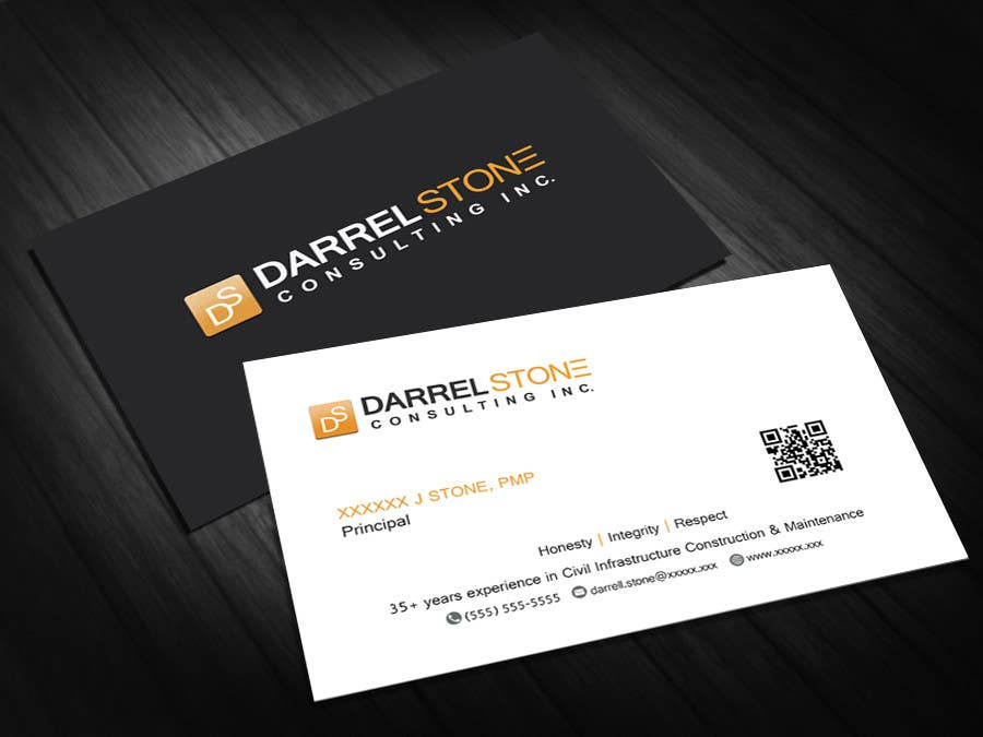 #171 for Logo and business card design by jaisonjoseph91