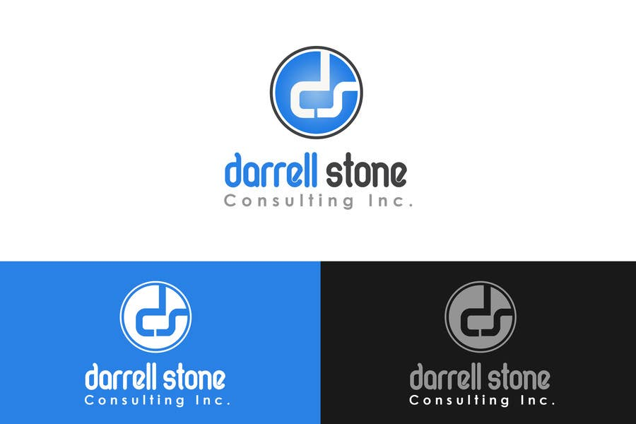 #216 for Logo and business card design by wlgprojects