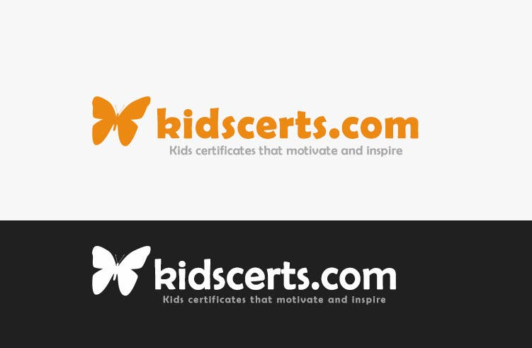 Bài tham dự cuộc thi #86 cho Design a Logo for Kids website