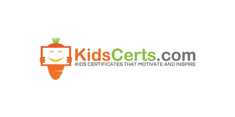 Bài tham dự cuộc thi #103 cho Design a Logo for Kids website