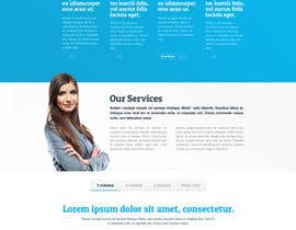 #5 for Website Designs af xahe36vw