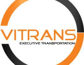 WebStudioPro tarafından Branding Elements for Executive Transportation Company için no 34