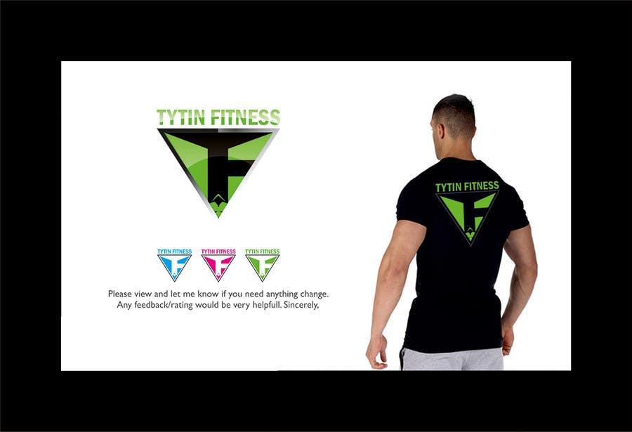 Tytin fitness