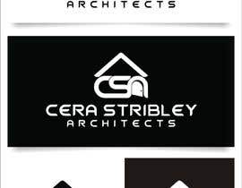 #101 para Design a Logo for architecture company por indraDhe