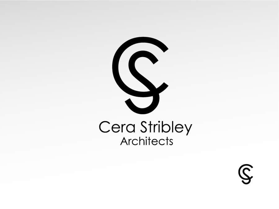 Proposition n°142 du concours Design a Logo for architecture company