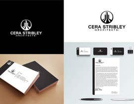 #173 for Design a Logo for architecture company by danutzu01