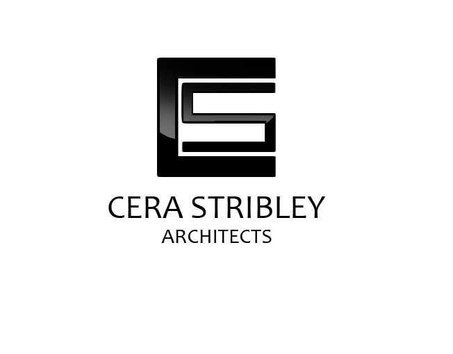 Proposition n°76 du concours Design a Logo for architecture company