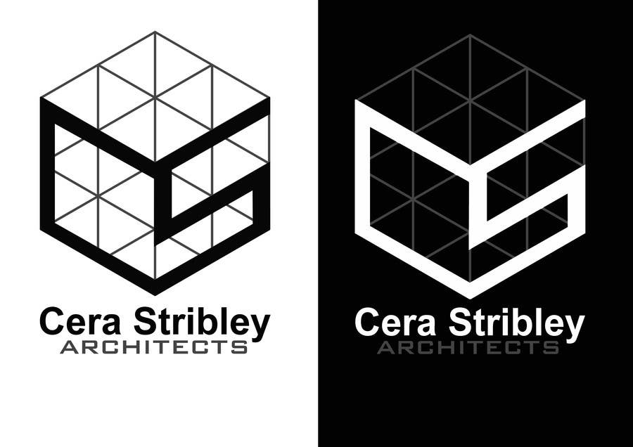 Bài tham dự cuộc thi #130 cho Design a Logo for architecture company