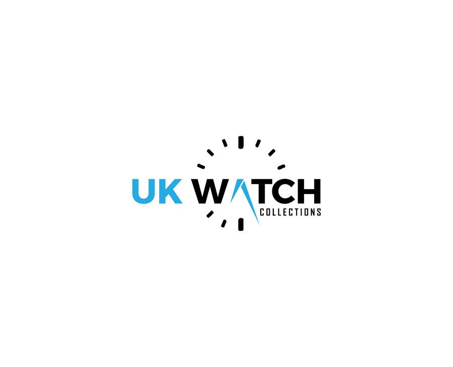 watch logo - 1001+ Health Care Logos