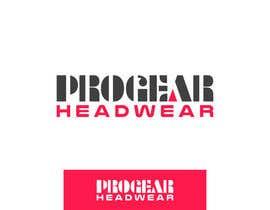 cbarberiu tarafından Headband Company Logo için no 67