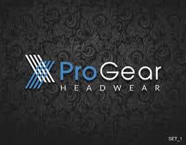 eClickApps tarafından Headband Company Logo için no 21