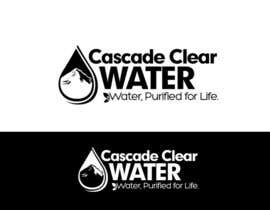 nº 47 pour Design a Logo for a new Water Treatment/Softening/Filtration Business par Designer0713