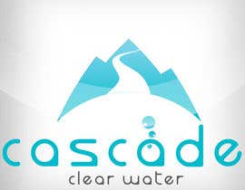 #334 untuk Design a Logo for a new Water Treatment/Softening/Filtration Business oleh VEEGRAPHICS