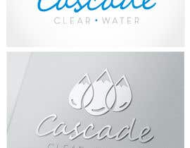 #295 untuk Design a Logo for a new Water Treatment/Softening/Filtration Business oleh THEACORNDESIGN