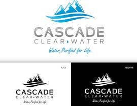 nº 302 pour Design a Logo for a new Water Treatment/Softening/Filtration Business par THEACORNDESIGN