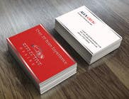 Design some Business Cards for Detailing business için Graphic Design46 No.lu Yarışma Girdisi