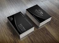 Design some Business Cards for Detailing business için Graphic Design37 No.lu Yarışma Girdisi