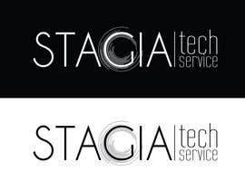 #17 para Create a corporate identity for a technical service / repair service business por piligasparini