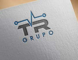 #110 para Design a Logo (electromechanical design and  construction company) de ulyana522