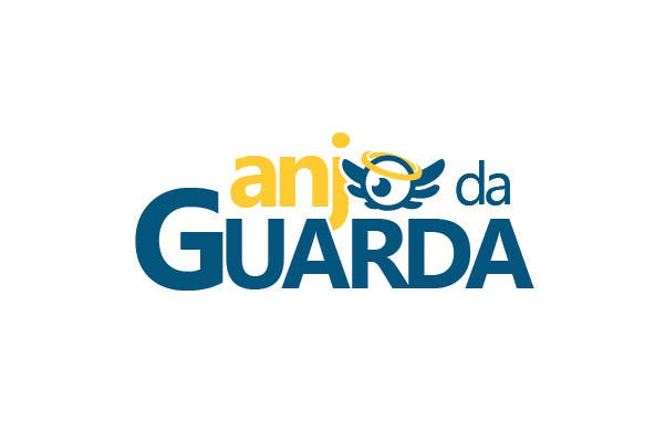 Kilpailutyö #                                        29                                      kilpailussa                                         Anjo da Guarda