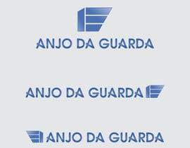 Nro 24 kilpailuun Anjo da Guarda käyttäjältä raphaeliglesias