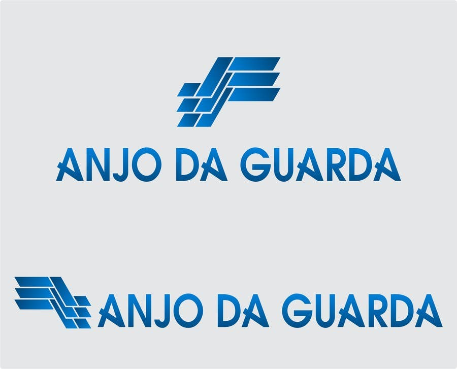 Kilpailutyö #                                        26                                      kilpailussa                                         Anjo da Guarda