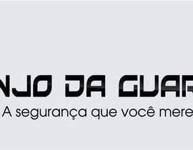 Nro 27 kilpailuun Anjo da Guarda käyttäjältä raphaeliglesias