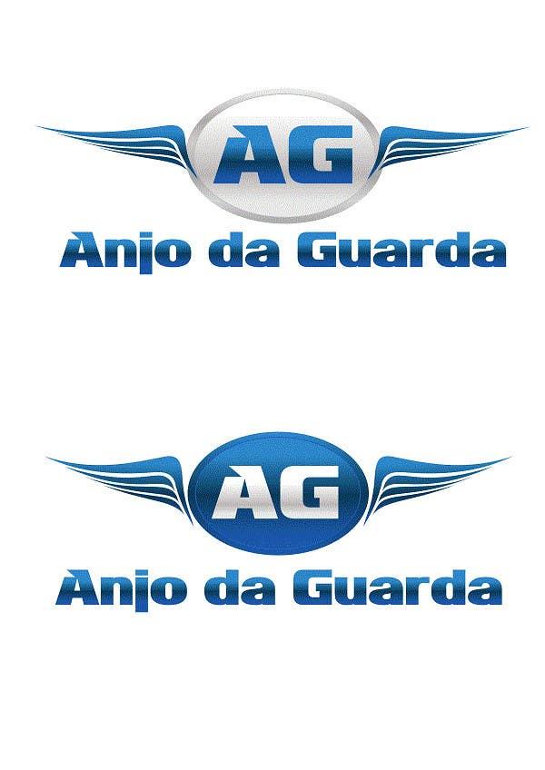 Kilpailutyö #                                        14                                      kilpailussa                                         Anjo da Guarda